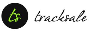 Tracksale