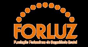 forluz_logo